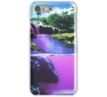 LEAN / TRAP iPhone Case/Skin