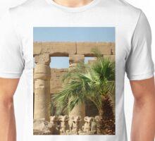 Ancient Egypt Unisex T-Shirt
