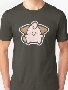 Cleffa T-Shirt