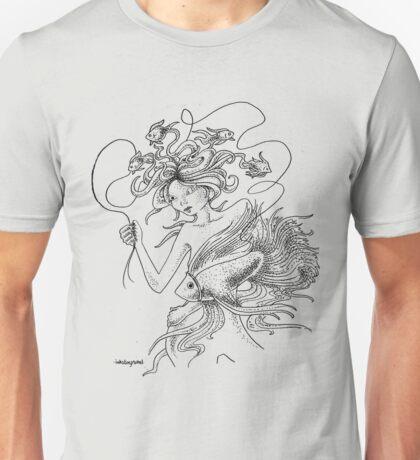 Delirium Unisex T-Shirt