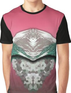 Reflect Graphic T-Shirt