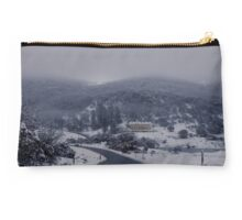 Diggers Creek Studio Pouch