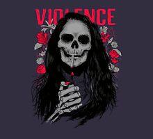 Violence Hoodie