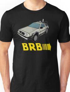 BRB Unisex T-Shirt