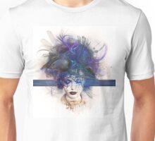 Blue dream Unisex T-Shirt