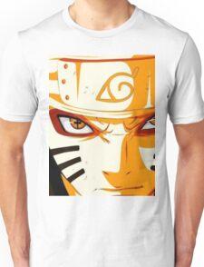 Naruto !! Unisex T-Shirt