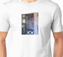Gilman Street Unisex T-Shirt
