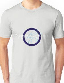 Cloudsdale University - Flying Team Unisex T-Shirt