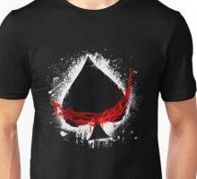 DM Amnesia Unisex T-Shirt