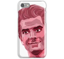 Andrew Garfield  iPhone Case/Skin