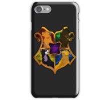Warrior Cats iPhone Case/Skin