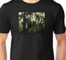 """""""Family in the Trees"""" Unisex T-Shirt"""