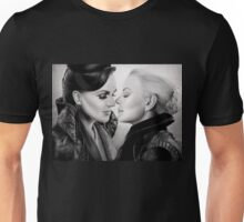 The Untold Story Unisex T-Shirt