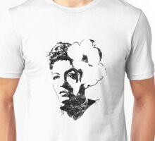 Lady Day Unisex T-Shirt