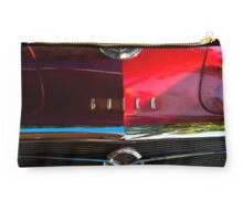 5045_ 1956 Buick Road Master Studio Pouch