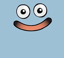 Huggable Slime Smile Unisex T-Shirt