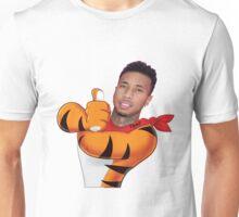 Tony the Tyga Unisex T-Shirt