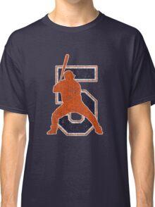 5 - Bags (vintage) Classic T-Shirt