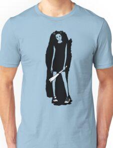 Anti-Hero Ver. I Unisex T-Shirt