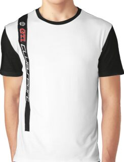 GTI Clubsport Graphic T-Shirt
