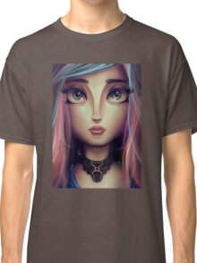 The Eyes Classic T-Shirt