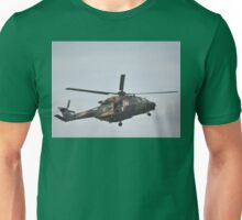 Townsville Air Show, Australia 2016 -MHR-90 A40-014 Unisex T-Shirt