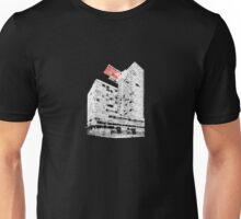 One Central Park Sydney Unisex T-Shirt