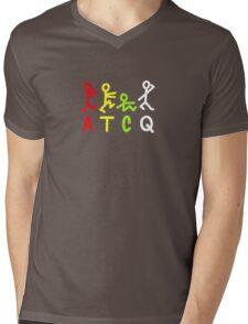 atcq phife dawg T-Shirt