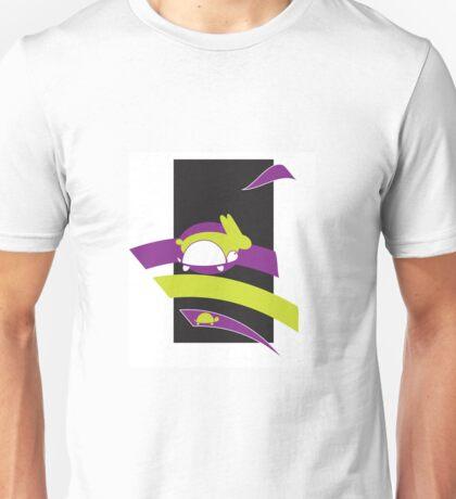 Dream animals. Unisex T-Shirt