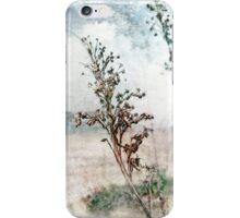 Fading Days iPhone Case/Skin