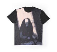 Oubliette Graphic T-Shirt