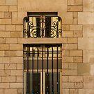 Paris Street Signs - 2 ©  by © Hany G. Jadaa © Prince John Photography