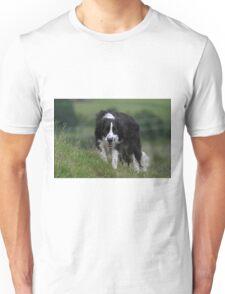 Whisky Unisex T-Shirt