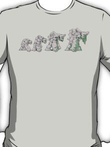 Tiny Dota 2 T-Shirt