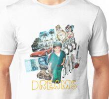 Shindy Dreams Unisex T-Shirt