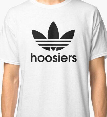 Hoosierdidas  Classic T-Shirt