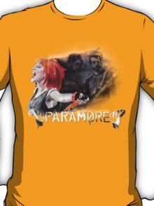 Still a band T-Shirt