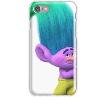 Trolls Love iPhone Case/Skin