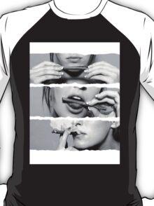 blunt T-Shirt