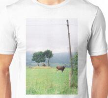 Rural life Unisex T-Shirt