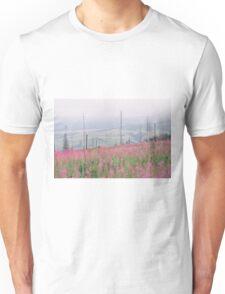 New life Unisex T-Shirt