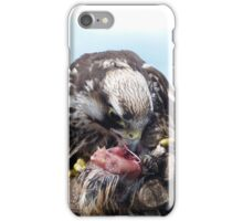 I have earned this iPhone Case/Skin