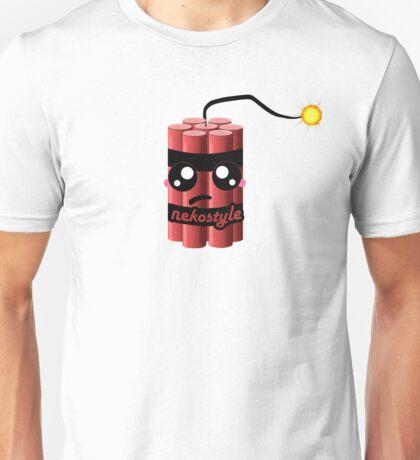 kawaiinomyte Unisex T-Shirt