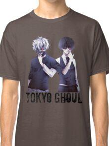 Anime: TOKYO GHOUL - Kaneki Classic T-Shirt