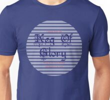 I Drink from the Keg of Glory Unisex T-Shirt