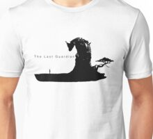 The Last Guardian Unisex T-Shirt
