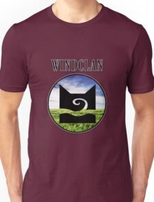 Windclan T-Shirt