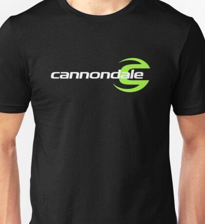 Cannondale Unisex T-Shirt