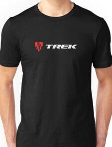 Trek Bicycle Unisex T-Shirt