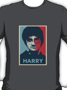 Just Harry T-Shirt
